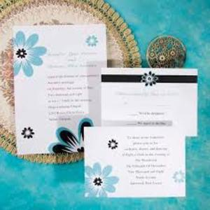 undangan-pernikahan-kabupaten-ketapang-2