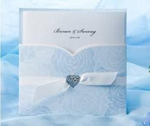 undangan-pernikahan-kabupaten-ketapang-3