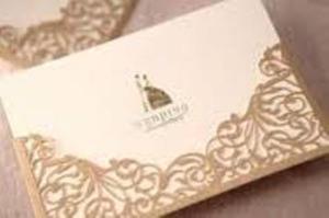 undangan-pernikahan-kabupaten-klaten-1jpg