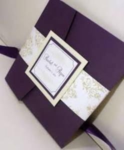 undangan-pernikahan-kabupaten-klaten-2jpg