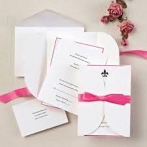 undangan-pernikahan-kabupaten-kota baru-3
