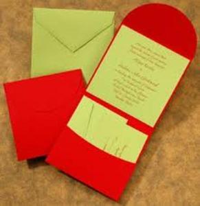 undangan-pernikahan-kabupaten-kubu raya-2