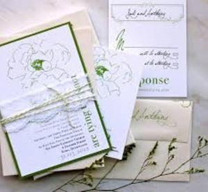undangan-pernikahan-kabupaten-kubu raya-3