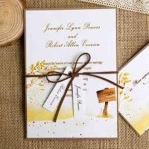 undangan-pernikahan-kabupaten-kudus-1
