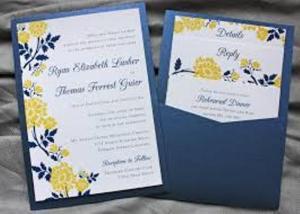 undangan-pernikahan-kabupaten-kudus-2