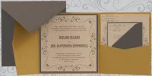 undangan-pernikahan-kabupaten-kudus-3