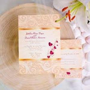 undangan-pernikahan-kabupaten-kuningan-1