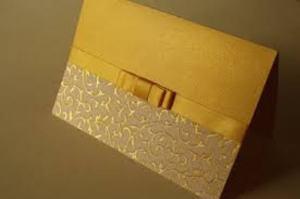 undangan-pernikahan-kabupaten-kuningan-3