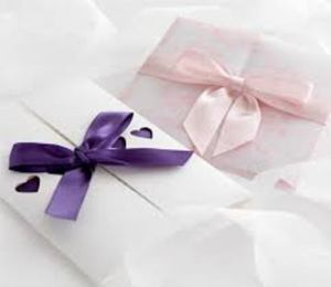 undangan-pernikahan-kabupaten-kutai kartanegara-1