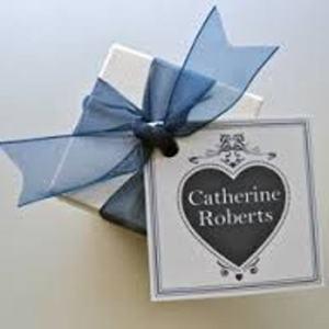undangan-pernikahan-kabupaten-kutai kartanegara-2