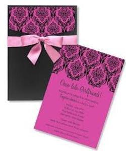 undangan-pernikahan-kabupaten-kutai kartanegara-3