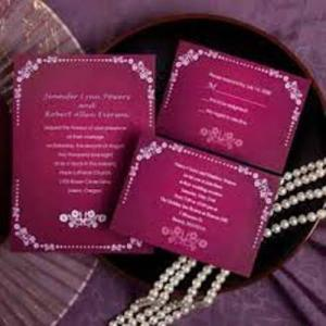 undangan-pernikahan-kabupaten-kutai timur-1