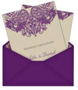 undangan-pernikahan-kabupaten-kutai timur-2