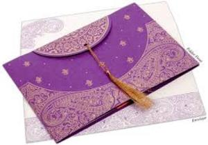undangan-pernikahan-kabupaten-kutai timur-3