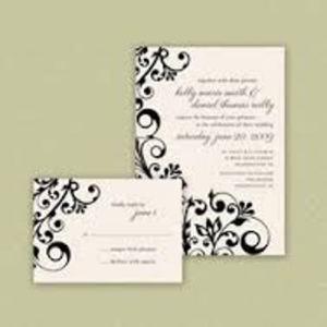 undangan-pernikahan-kabupaten-landak-3