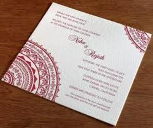 undangan-pernikahan-kabupaten-magelang-1