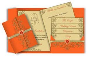 undangan-pernikahan-kabupaten-magelang-2