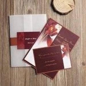 undangan-pernikahan-kabupaten-mahakam ulu-1