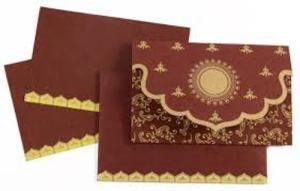 undangan-pernikahan-kabupaten-mahakam ulu-2