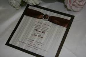 undangan-pernikahan-kabupaten-mahakam ulu-3