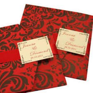 undangan-pernikahan-kabupaten-majalengka-1