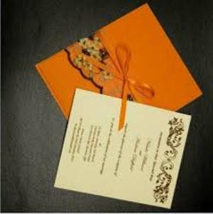 undangan-pernikahan-kabupaten-majalengka-2