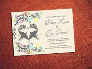undangan-pernikahan-kabupaten-malinau-1