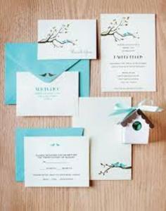 undangan-pernikahan-kabupaten-malinau-2