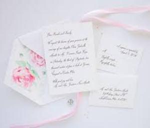 undangan-pernikahan-kabupaten-malinau-3