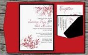 undangan-pernikahan-kabupaten-melawi-1