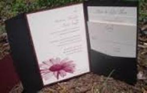 undangan-pernikahan-kabupaten-melawi-3