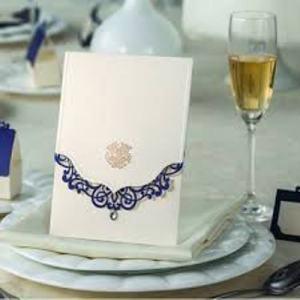 undangan-pernikahan-kabupaten-mempawah-1