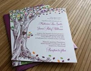 undangan-pernikahan-kabupaten-mempawah-2