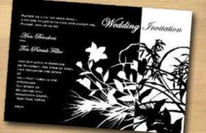 undangan-pernikahan-kabupaten-pangandaran-1