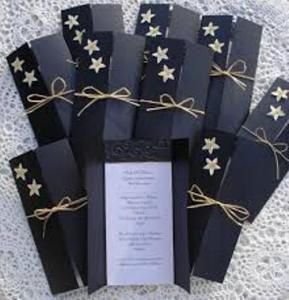 undangan-pernikahan-kabupaten-pangandaran-2