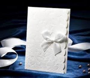 undangan-pernikahan-kabupaten-paser-1
