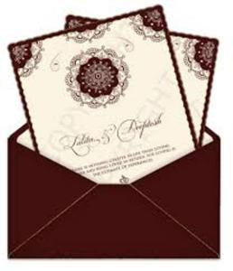 undangan-pernikahan-kabupaten-paser-3