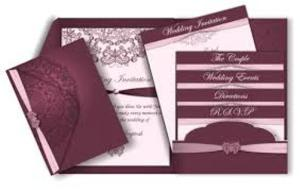 undangan-pernikahan-kabupaten-pati-2
