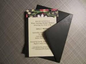 undangan-pernikahan-kabupaten-pati-3