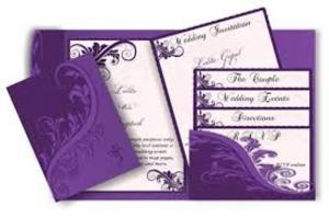 undangan-pernikahan-kabupaten-pekalongan-1