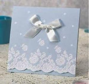 undangan-pernikahan-kabupaten-pekalongan-3