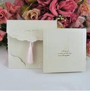undangan-pernikahan-kabupaten-pemalang-2