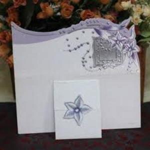 undangan-pernikahan-kabupaten-pemalang-3
