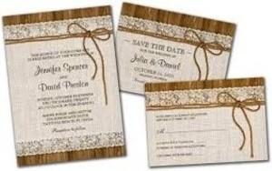 undangan-pernikahan-kabupaten-penajam-1
