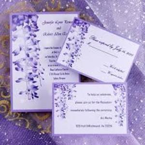 undangan-pernikahan-kabupaten-penajam-3