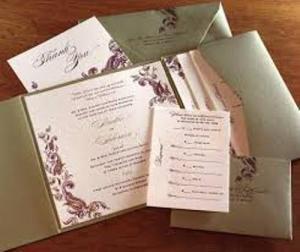 undangan-pernikahan-kabupaten-purbalingga-1