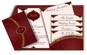 undangan-pernikahan-kabupaten-purbalingga-3