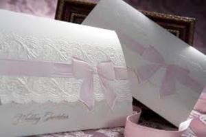undangan-pernikahan-kabupaten-purwakarta-2-