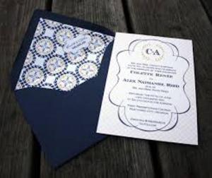 undangan-pernikahan-kabupaten-purwakarta-3