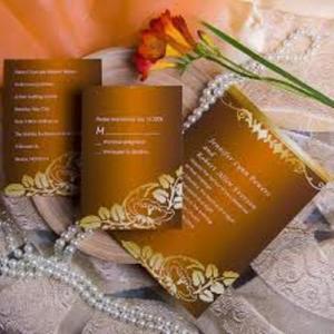undangan-pernikahan-kabupaten-purwodadi-2